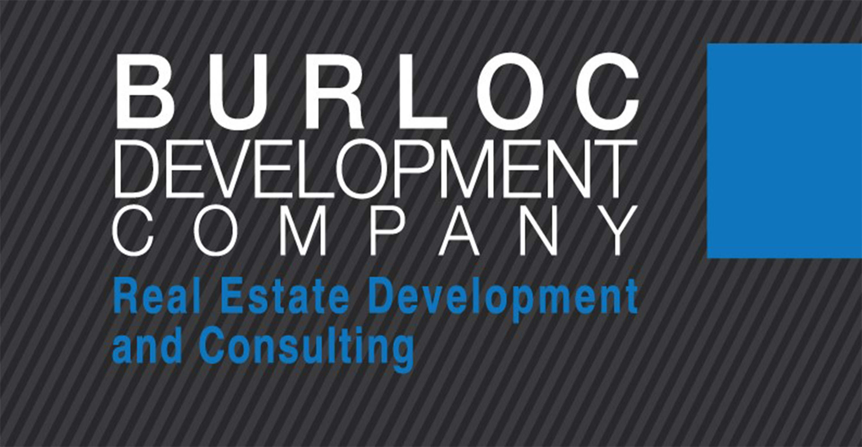Burloc Development Company